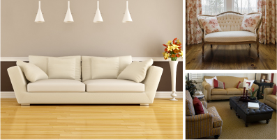 We Currently Provide Furniture Manufacturers With